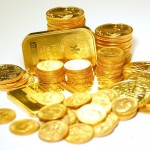 gold-coins-and-bar-1024x768