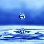 purificando